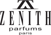 Zenith Parfums Paris