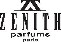 Zenith Parfums Paris